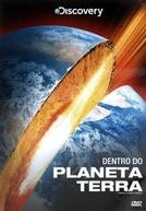 Dentro do Planeta Terra