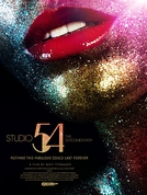 Studio 54: The Documentary (Studio 54)