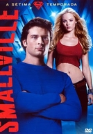Smallville: As Aventuras do Superboy (7ª Temporada) (Smallville (Season 7))