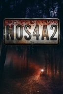 NOS4A2 (1ª Temporada) (NOS4A2 (Season 1))