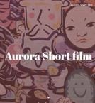 Aurora (Aurora)