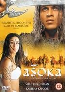 Asoka (Asoka)