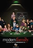 Família Moderna (6ª Temporada)