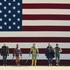 O Esquadrão Suicida de James Gunn bate recorde de visualizações entre trailers restritos