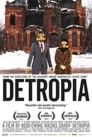 Detropia (Detropia)