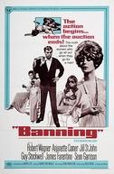 Um Homem em Leilão (Banning)