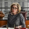 Spin-off de The Good Wife vai se chamar The Good Fight