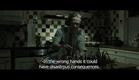 LFO trailer (with English subtitles)