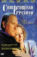 Compromisso Precioso (A Vow To Cherish)