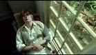 Corroboree Trailer
