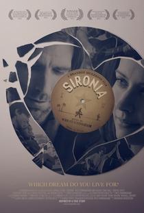 Sironia - Poster / Capa / Cartaz - Oficial 1