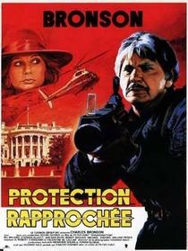 Assassinato Nos Estados Unidos - Poster / Capa / Cartaz - Oficial 6