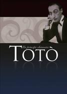 Um Príncipe Chamado Totó (Un principe chiamato Totò)