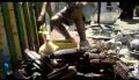 Age of Stupid - Portuguese subtitled trailer