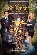 Signed, Sealed, Delivered: Truth Be Told (Signed, Sealed, Delivered: Truth Be Told)
