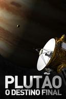 Plutão: O Destino Final (Mission Pluto)