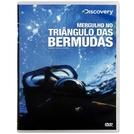 Mergulho no Triângulo das Bermudas (Bermuda Triangle Exposed)