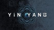 Yin & Yang: Mandala of Life - Poster / Capa / Cartaz - Oficial 1