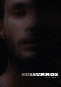Sussurros - Poster / Capa / Cartaz - Oficial 1