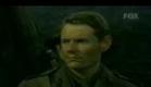 La Trinchera (The Trench 1999) Daniel Craig