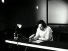 """Introdução à 'Música para Acompanhamento de uma Cena de Cinema', de Arnold Schoenberg (Einleitung zu Arnold Schoenbergs """"Begleitmusik zu einer Lichtspielscene"""")"""