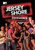 Jersey Shore (1ª Temporada)