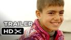Salam Neighbor Official Trailer 1 (2015) - Documentary HD