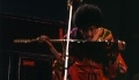 """Blue Wild Angel: Jimi Hendrix Live At The Isle Of Wight""..."
