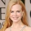 Os 5 melhores filmes de Nicole Kidman