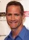 Matt Battaglia (I)