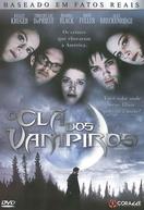 O Clã dos Vampiros (Vampire Clan)