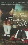 The Time Traveler's Wife (1ª Temporada) (The Time Traveler's Wife (Season 1))
