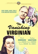Um Cavalheiro do Sul (The Vanishing Virginian)