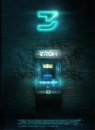 Tron 3 (Tron 3)