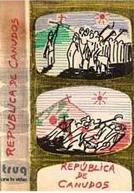 República de Canudos (República de Canudos)