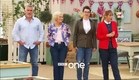 The Great British Bake Off: Final trailer 2015 - BBC One