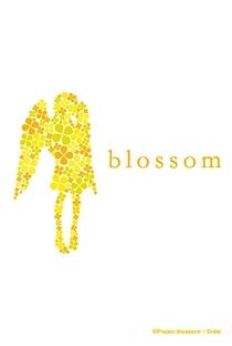 Blossom - Poster / Capa / Cartaz - Oficial 2