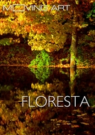 Moving Art: Floresta (Moving Art: Forests)