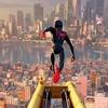 Homem-Aranha no Aranhaverso tem exibição única no MIS