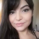 Camila M. Cavalcanti
