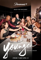 Younger (7ª Temporada) (Younger (Season 7))