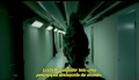 MILLENNIUM 3: A RAINHA DO CASTELO DE AR - Trailer HD Legendado
