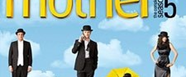 Resenha da Série: How I Met Your Mother (5ª temporada)