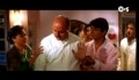 Kya Kehna - Theatrical Trailer - Saif Ali Khan & Preity Zinta - HQ - Official
