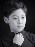 Pei Jiong Qi