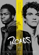 Estradas da Vida (Roads)