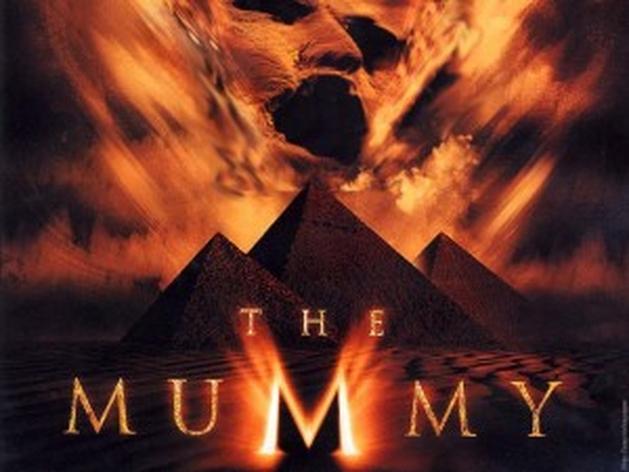 Len Wiseman irá dirigir o remake de A Múmia!