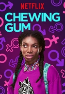 Chewing Gum (2ª Temporada)