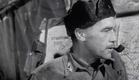 baïonette au canon (1951)
