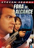 Fora de Alcance (Out of Reach)